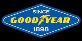 Goodyear-cashback-actie