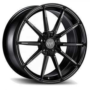 Wheelforce-velg-8x19